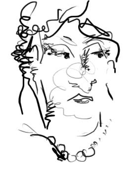 dessin10