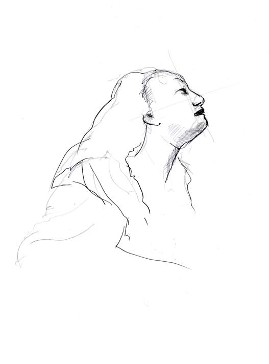dessin18