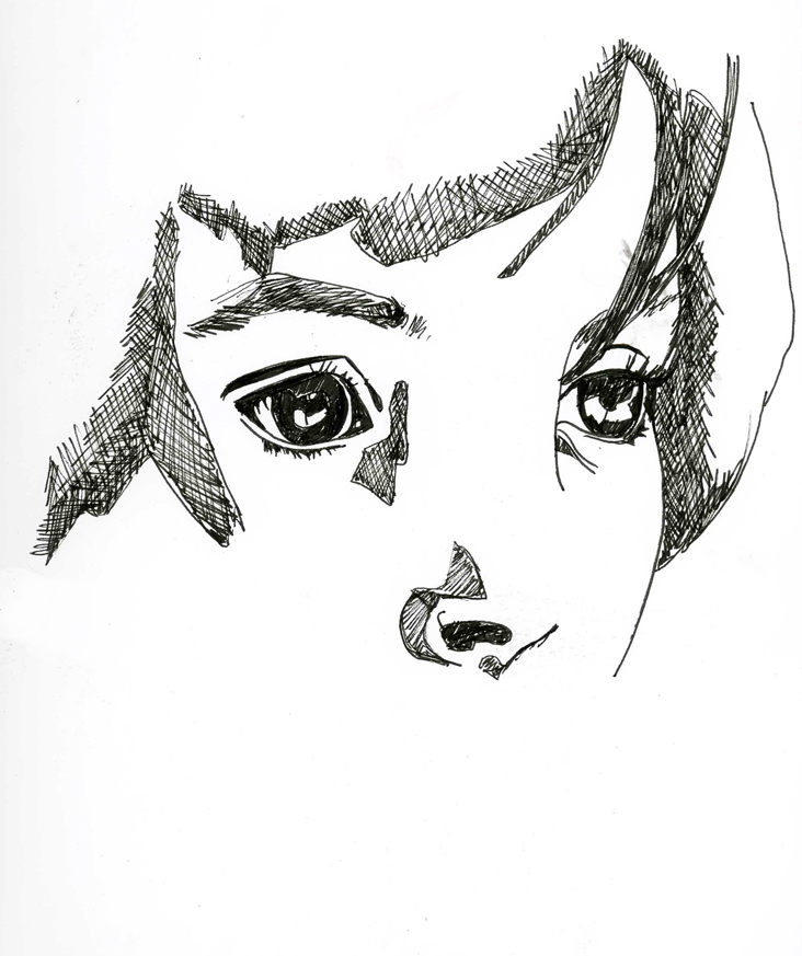 dessin23