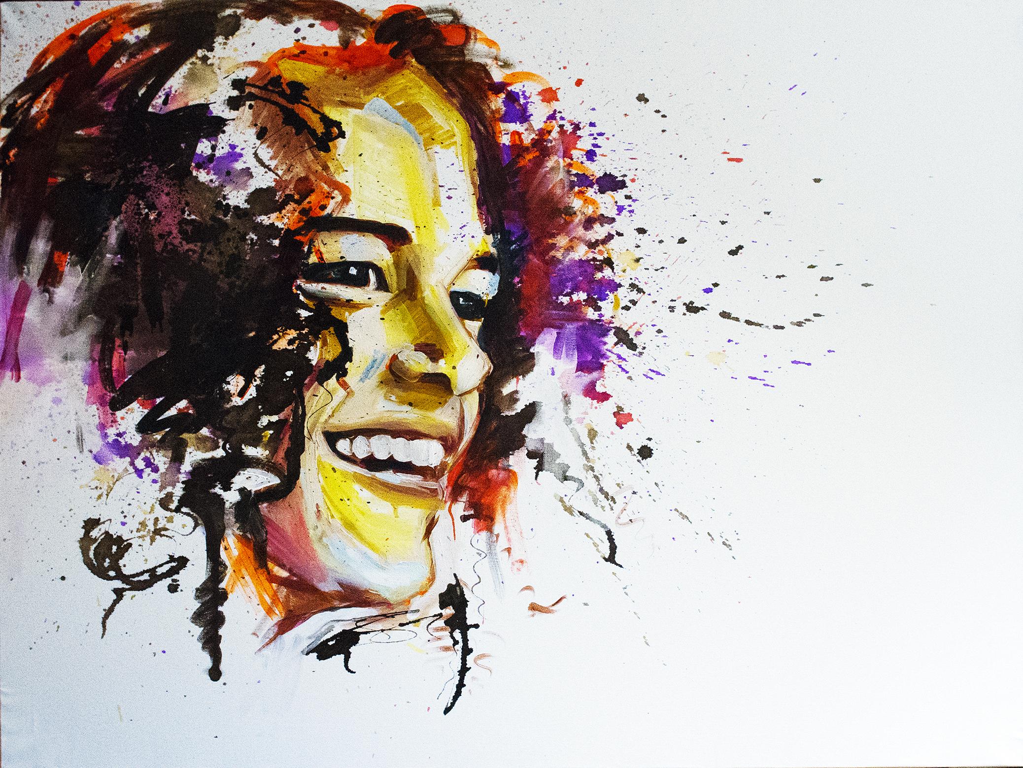 portrait-vidyakelie-2
