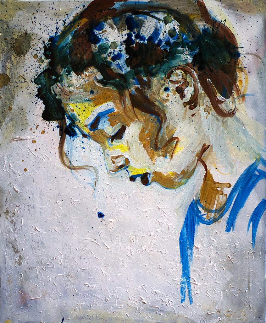 portrait-vidyakelie-5