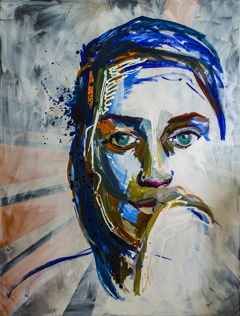 portrait-vidyakelie-6