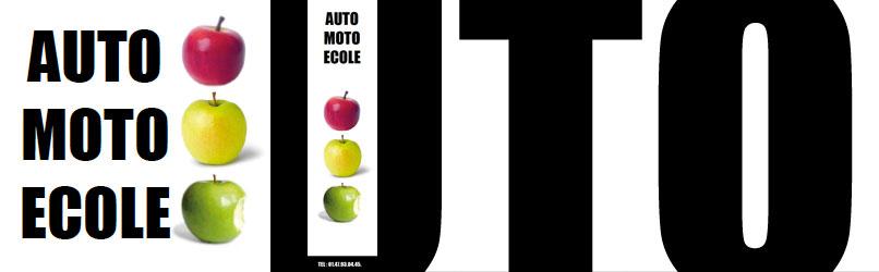printjoga6-automoto