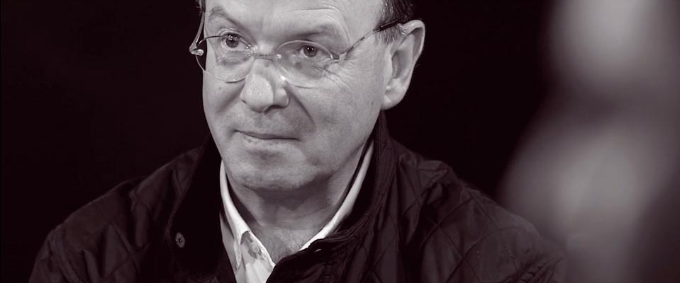 Antoine-Perraud-vidyakelie-debat-conversation