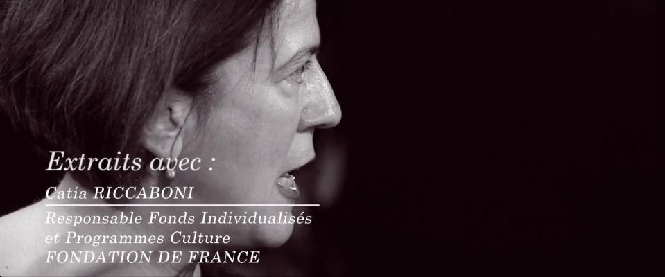 catia-ricciaboni-fondation-thalie-conversation-art