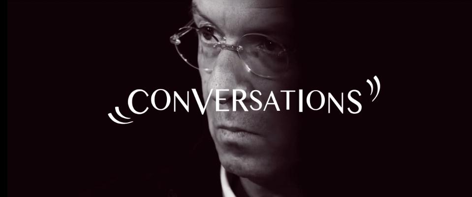 conversations-antoine-perraud