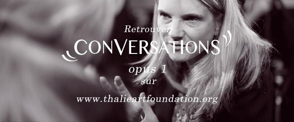 conversations-nathalie-guiot
