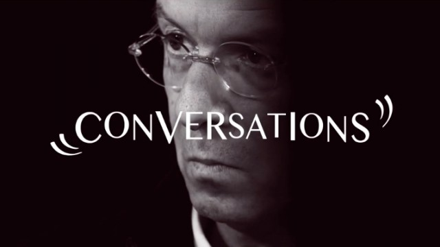 DA-conversations-antoine-perraud.jpg