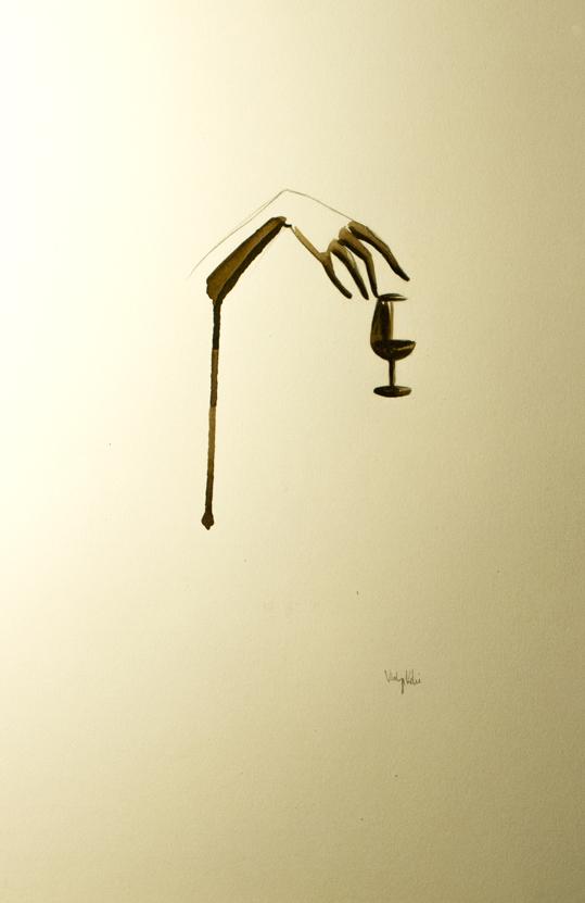 dessin-vidyakelie-main-marron2