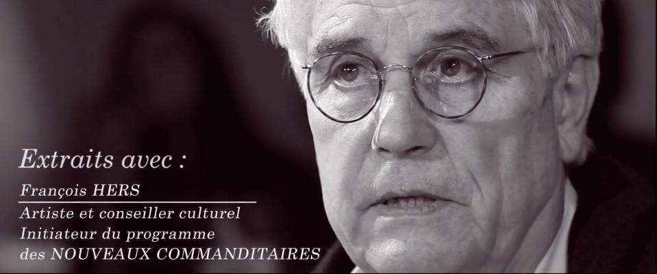 francois-hers-fondation-art-vidyakelie-conversations