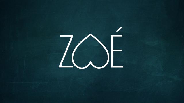 logo-zoe-vidyakelie