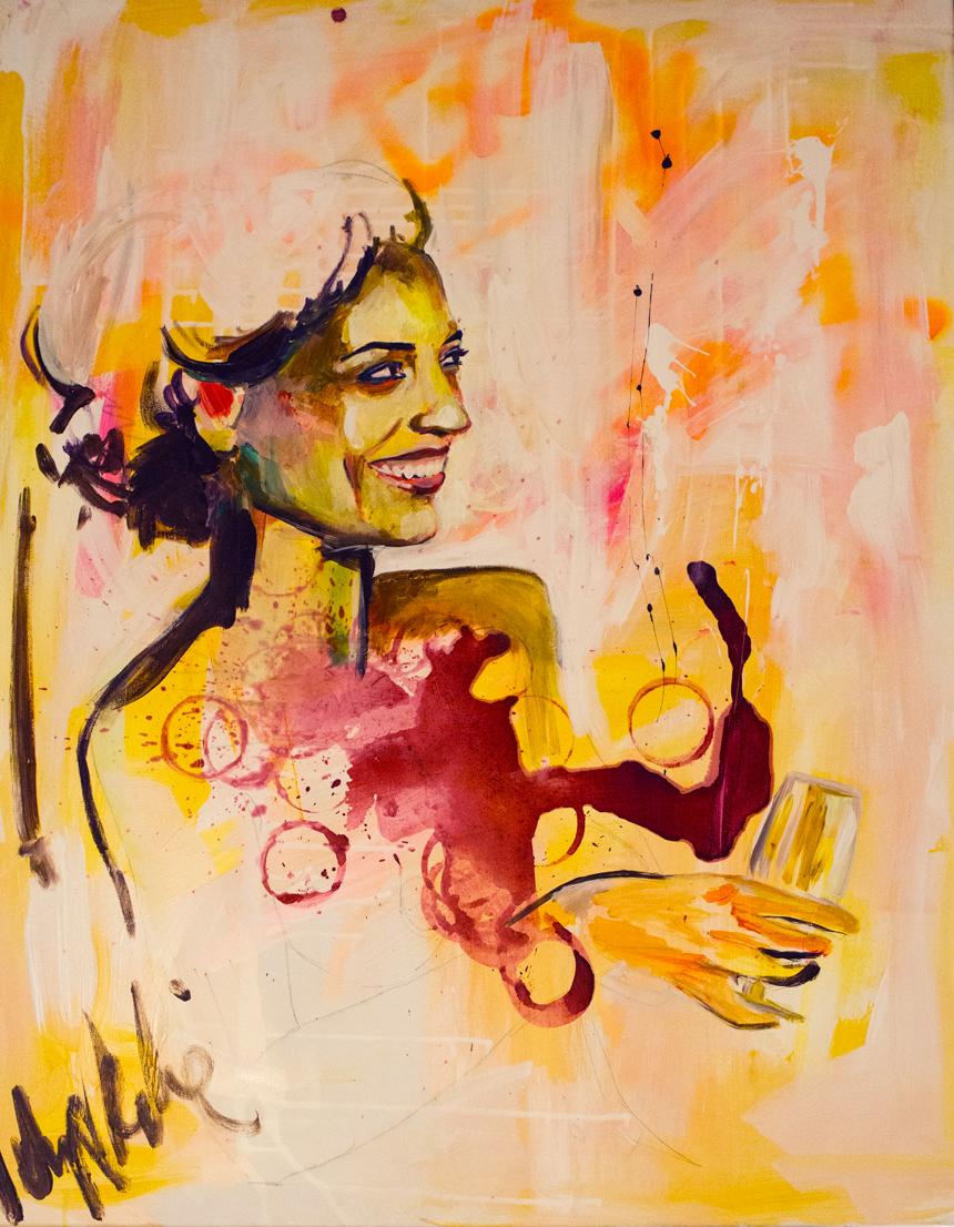 peinture-emilienne-vidyakelie