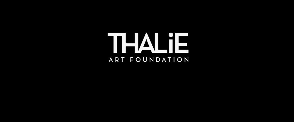 thalie-art-foundation