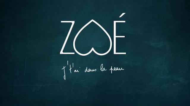 zoe_tableau-une