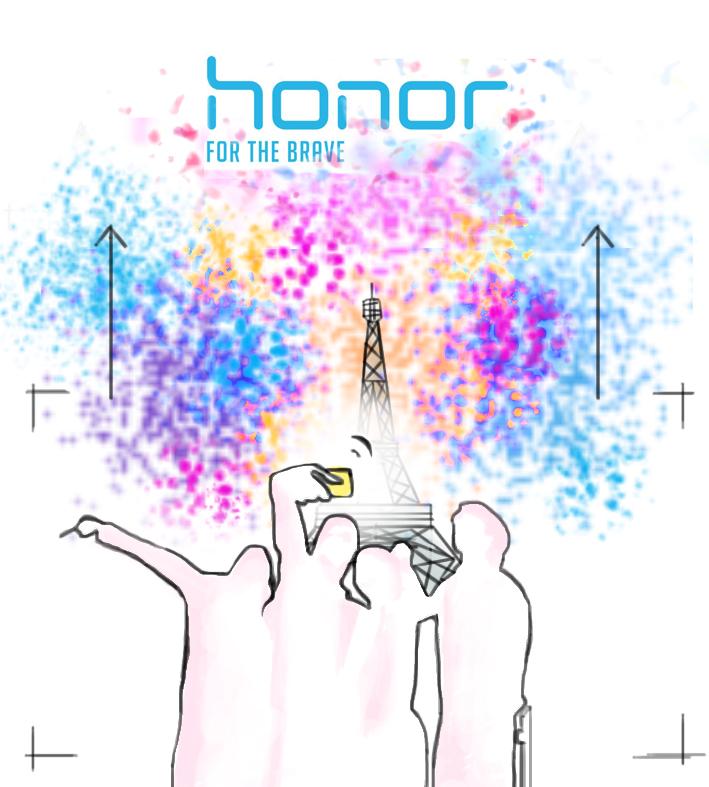 pub-honor-vidyakelieC