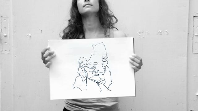 huvanite-dessin