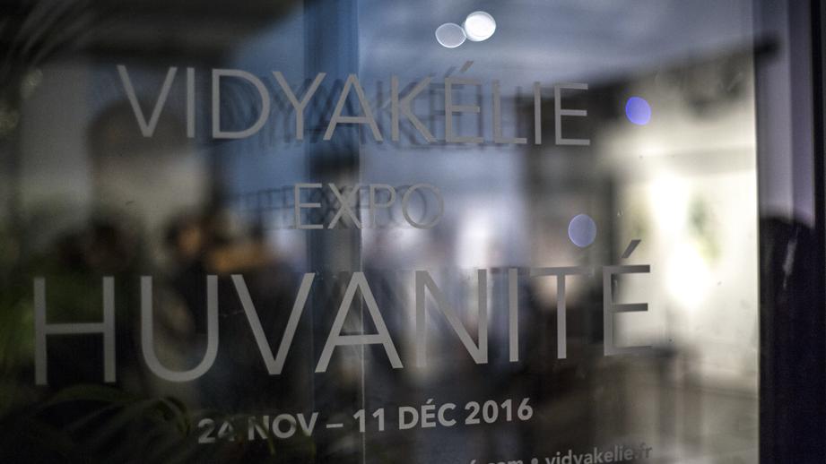 Vidyakelie-expo-volumes
