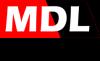 Logo3_URL_Slogan_Noir_MICRO