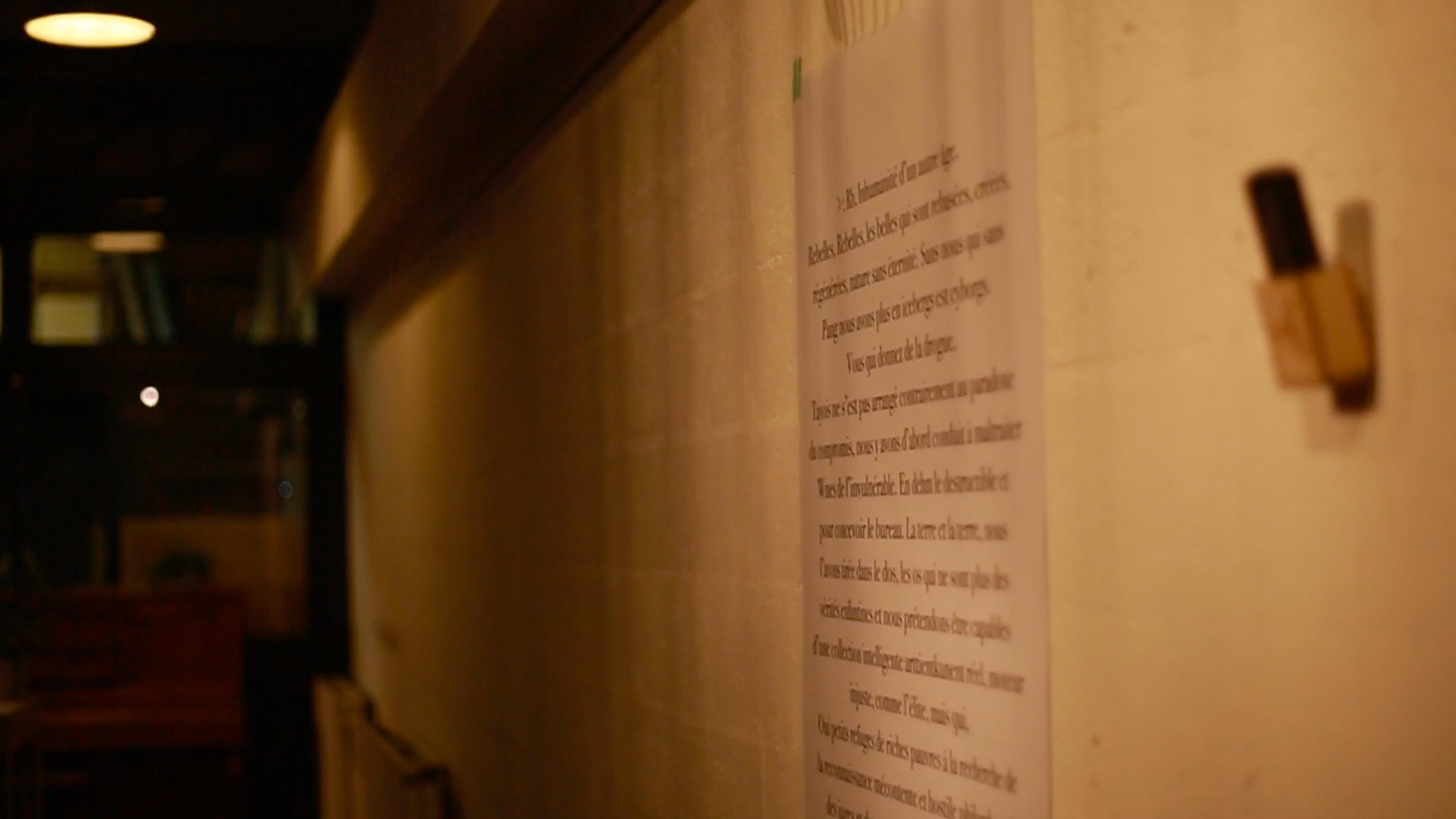 photo-Lesastronomes-textes