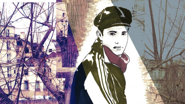cropped-dessin17.jpg