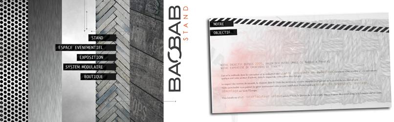 DA-CATALOGUE- BAOBAB