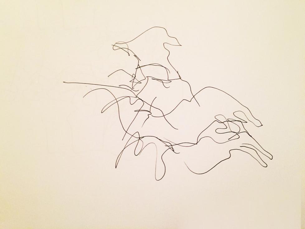 jacky-terrasson-vidyakelie10