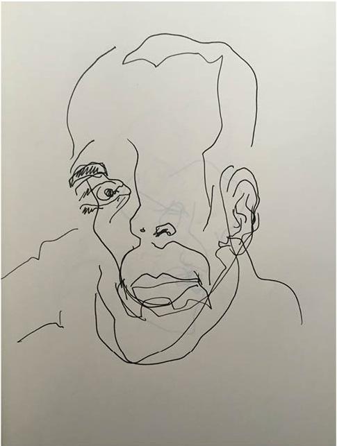 portrait-marc