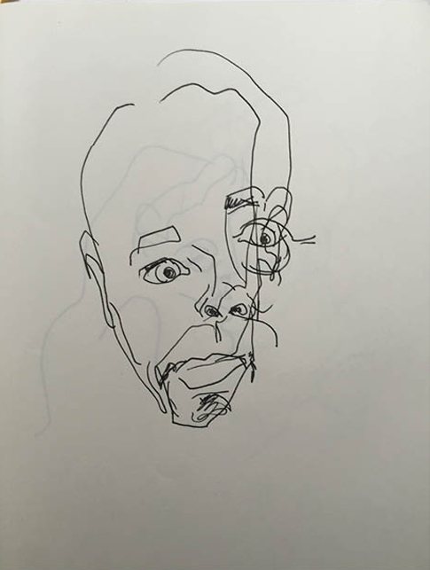 portrait-marc2