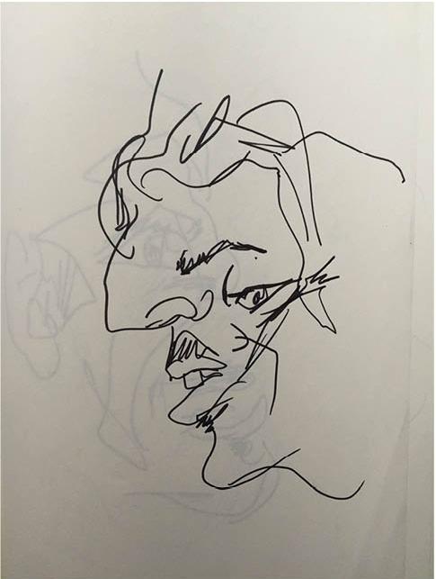 portrait-raphael